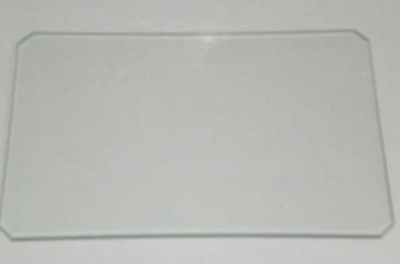 什么?你还不会鉴别西安钢化玻璃的真假?小编来教你