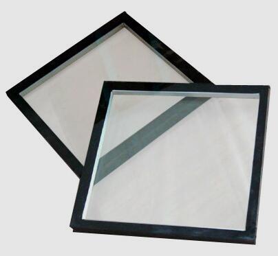 中空玻璃定制