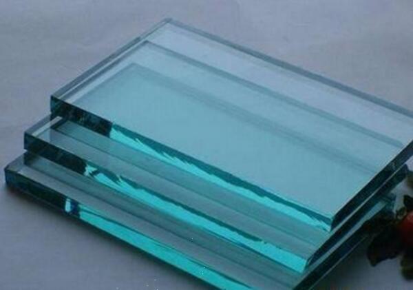 小编简单介绍一下钢化玻璃