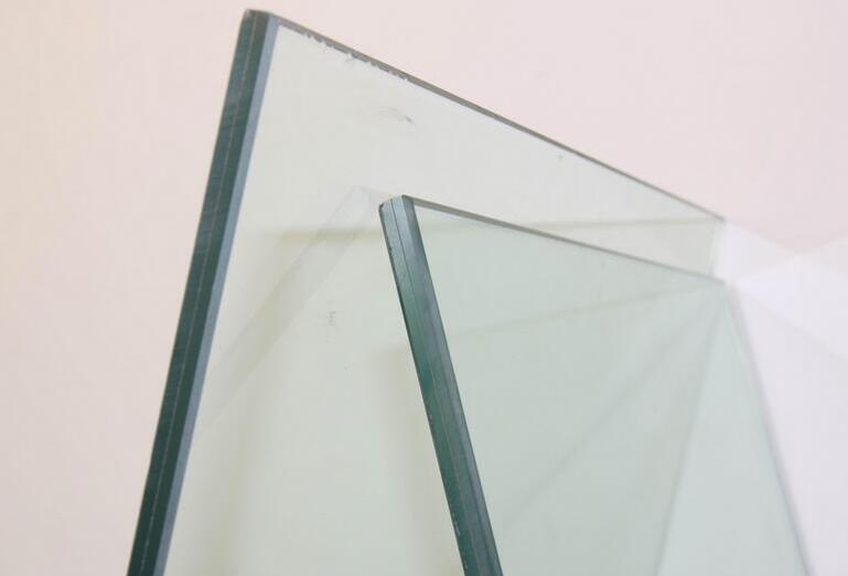 为何要用夹胶玻璃?