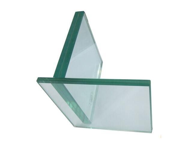 一起来看看夹胶玻璃还具有以下三大优势