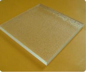 钢化玻璃的维护、清洁与保养技巧