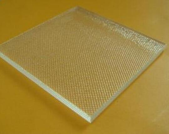 普通玻璃跟钢化玻璃的区别