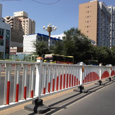安装成都市政道路护栏的注意事项