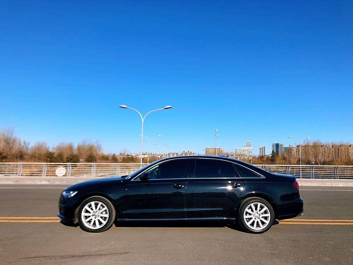 不用车型油耗量不同,银川旅游租车为您讲解什么车型费油和省油