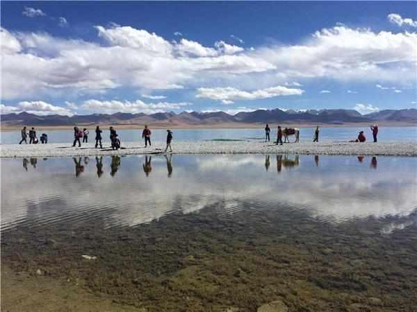 去西藏旅游租车需要花费多少钱?