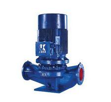 离心泵KQL系列