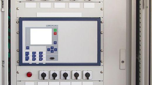 智能配电系统在中国的应用领域
