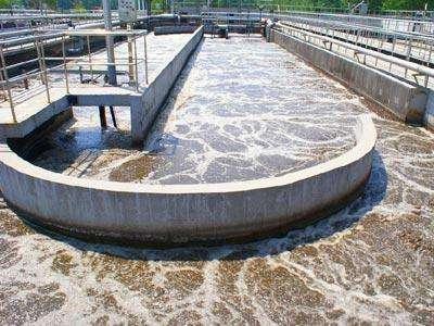 废水中硫化物和氰化物的来源?有哪些yabo2022方法?