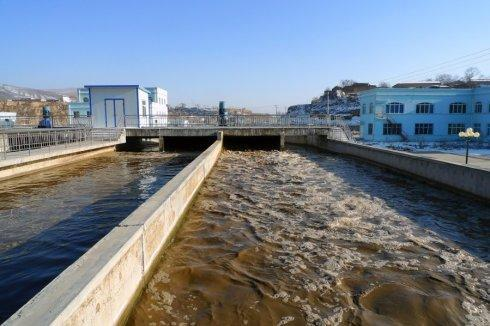 關于宜昌污水處理的6個基本步驟相關內容是什么