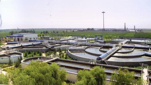 宜昌污水处理中常用消毒剂的处理能力对比