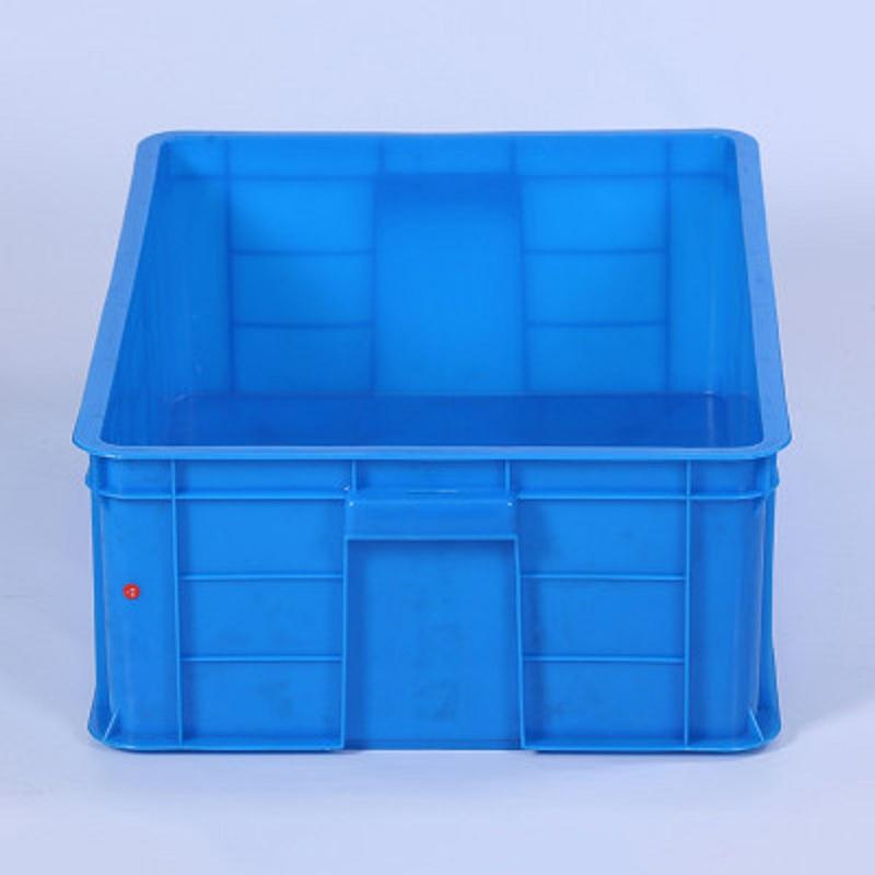 河南塑料周转器具厂家