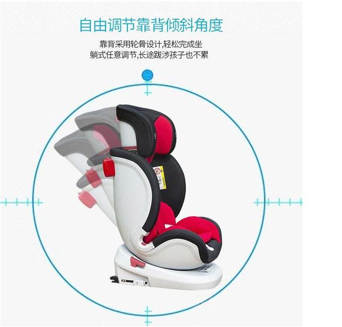 焦作儿童座椅注塑件