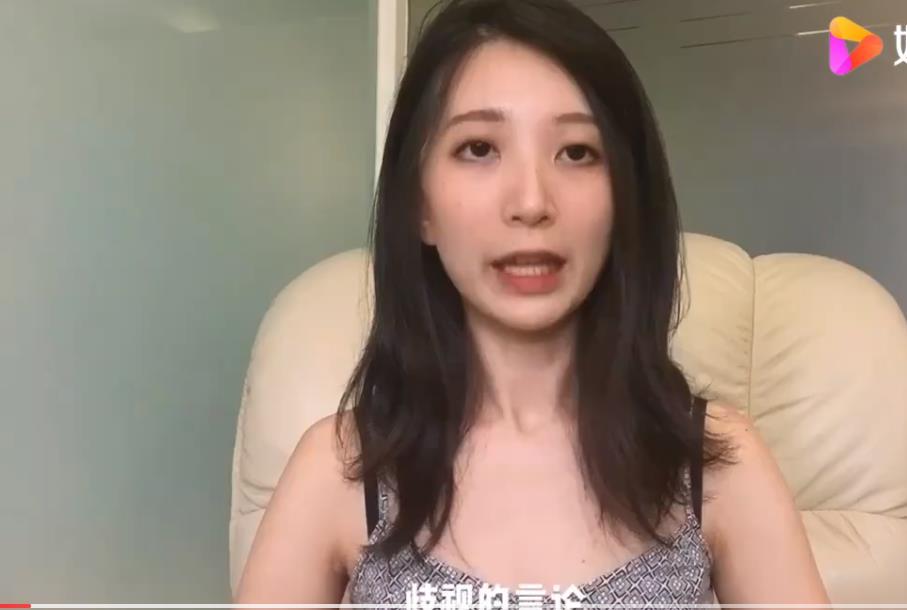 诬称中国人散播新冠病毒 法国4名学生被判煽动种族仇恨罪成