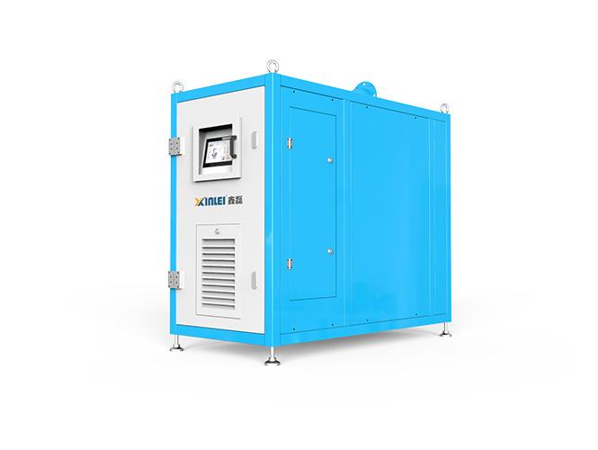 关于陕西离心风机噪音问题的处理措施分享,建议收藏