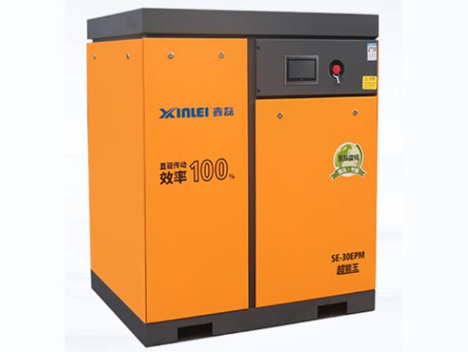 原来这些措施都可以预防空气压缩机高温,跟陕西压缩机厂一起来了解