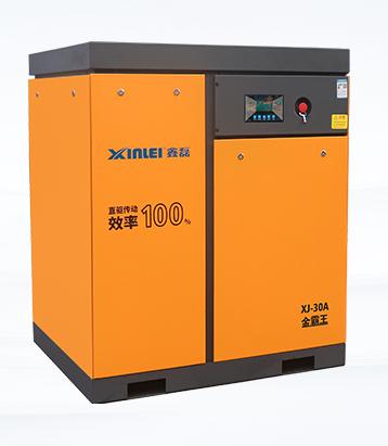 空气湿度对空压机有哪些影响?