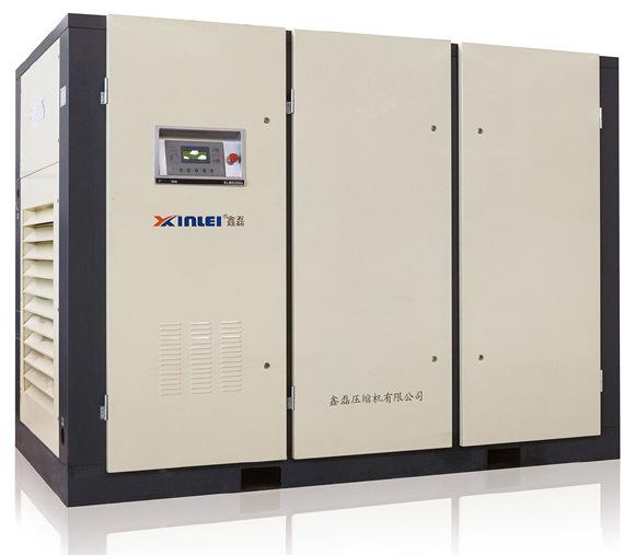 陕西空气压缩机:为什么很多人宁愿多花钱也要买高效的空压机?