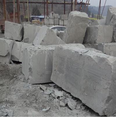 四川石材毛料