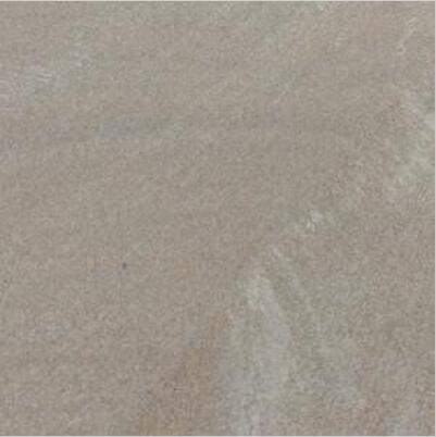 比较机制砂和四川黄manbetx官网手机版的应用强度