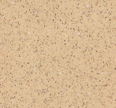 四川黄砂石