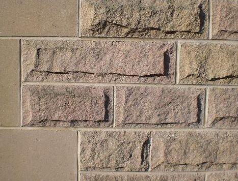 黄砂石厂家分享水泥和沙的比例是多少?