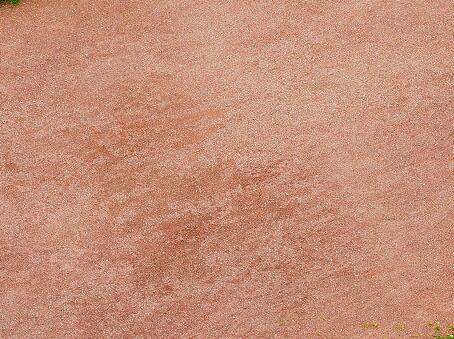 红砂石厂家
