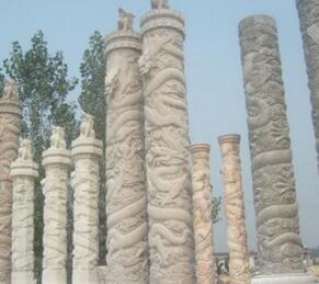 四川青砂石