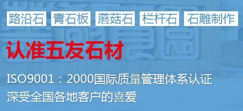 四川黄manbetx官网手机版