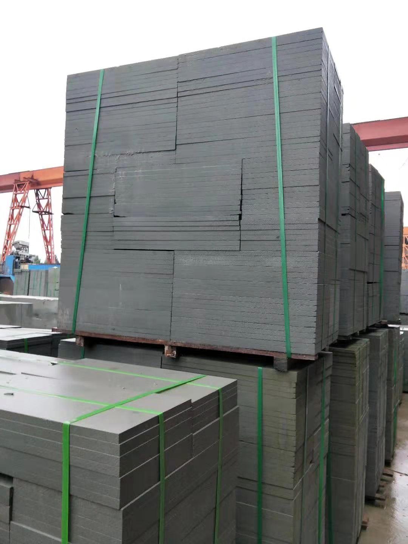 四川青砂石工程板