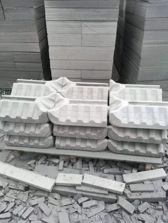 四川青砂石雕刻