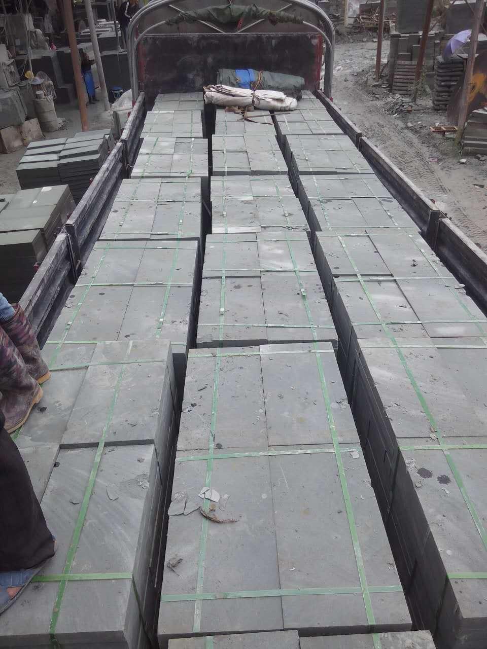 浅谈石材工业的发展前景