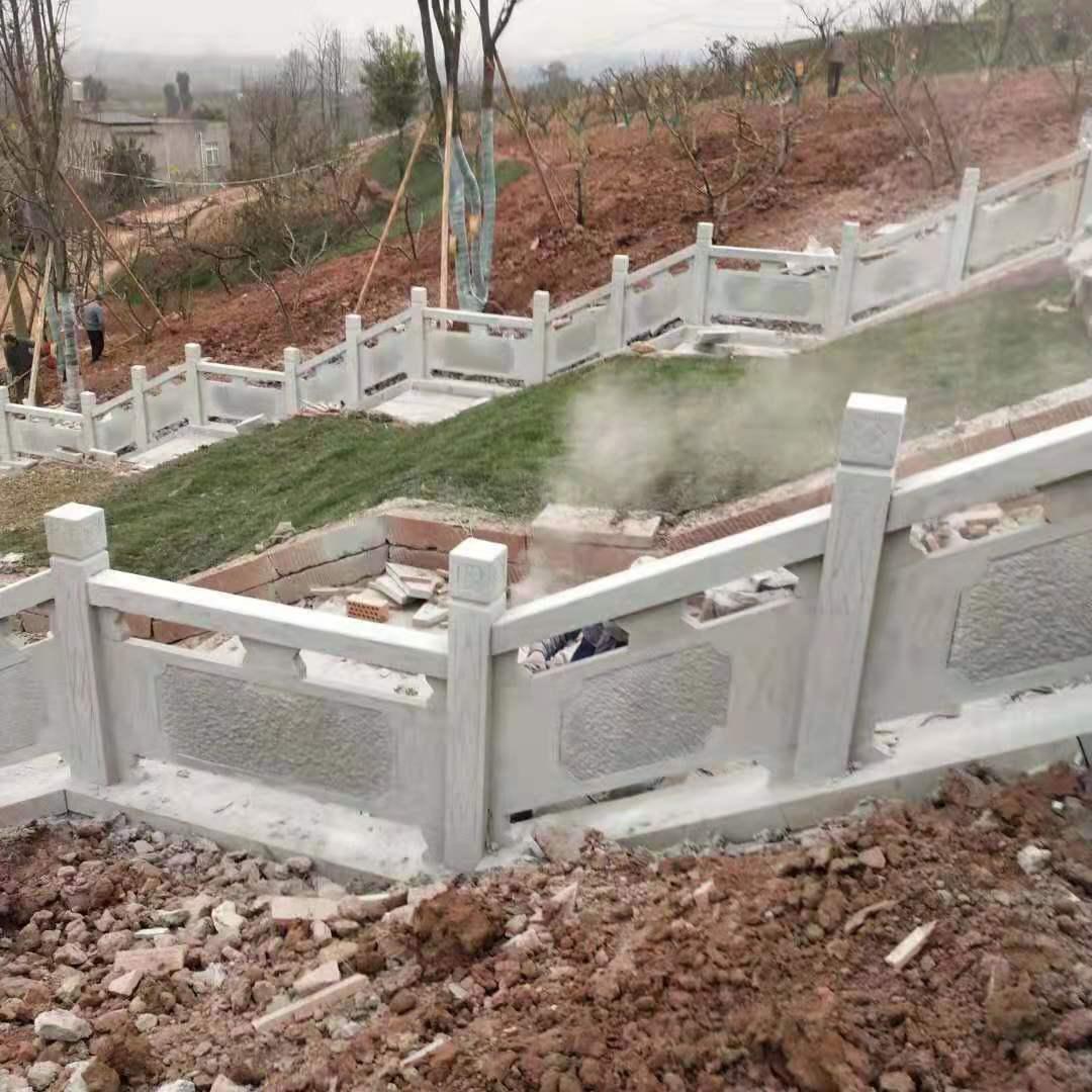 青manbetx官网手机版雕刻栏杆