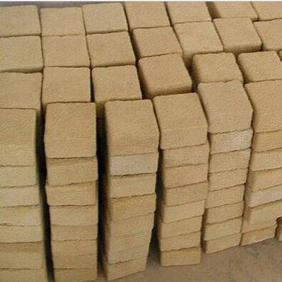 四川黄砂石工程板