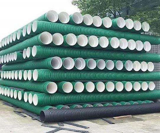 PPHM市政排水管