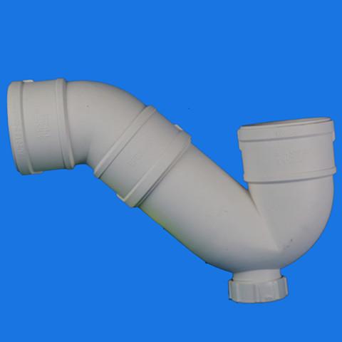 陕西EPDM排水管价格