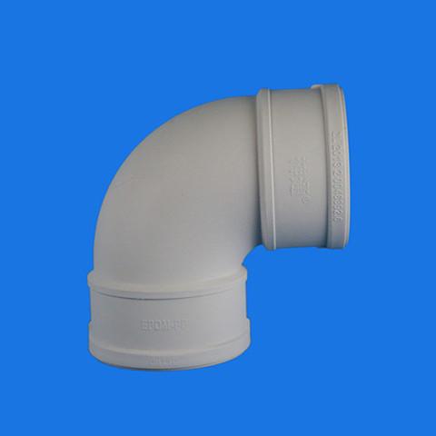 陕西EPDM排水管