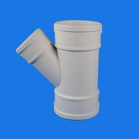 陕西EPDM排水管厂家