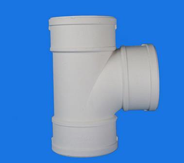 陕西玖润管业有限公司小编告诉你排水系统有多重要?