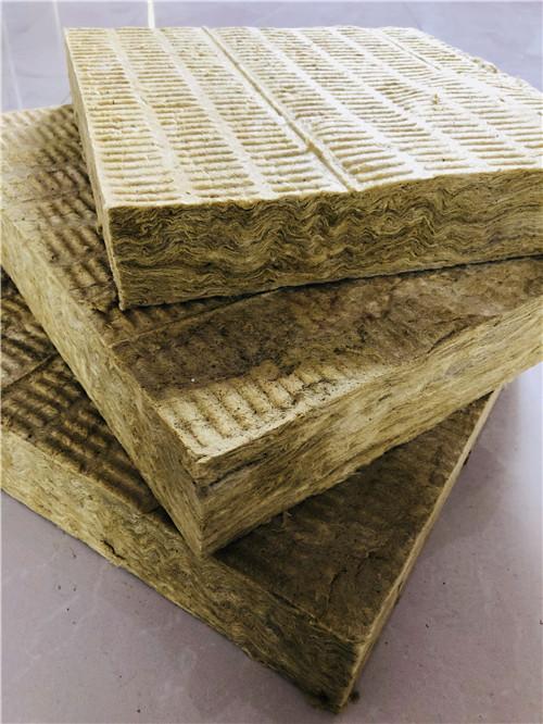 陕西岩棉板价格