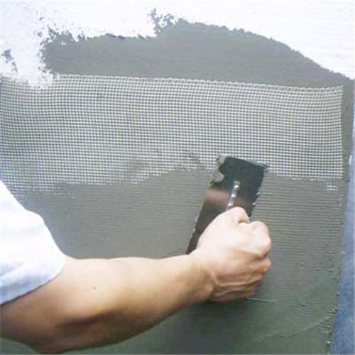 陕西毅邦源保温材料来给大家讲讲保温砂浆的主要技术性质