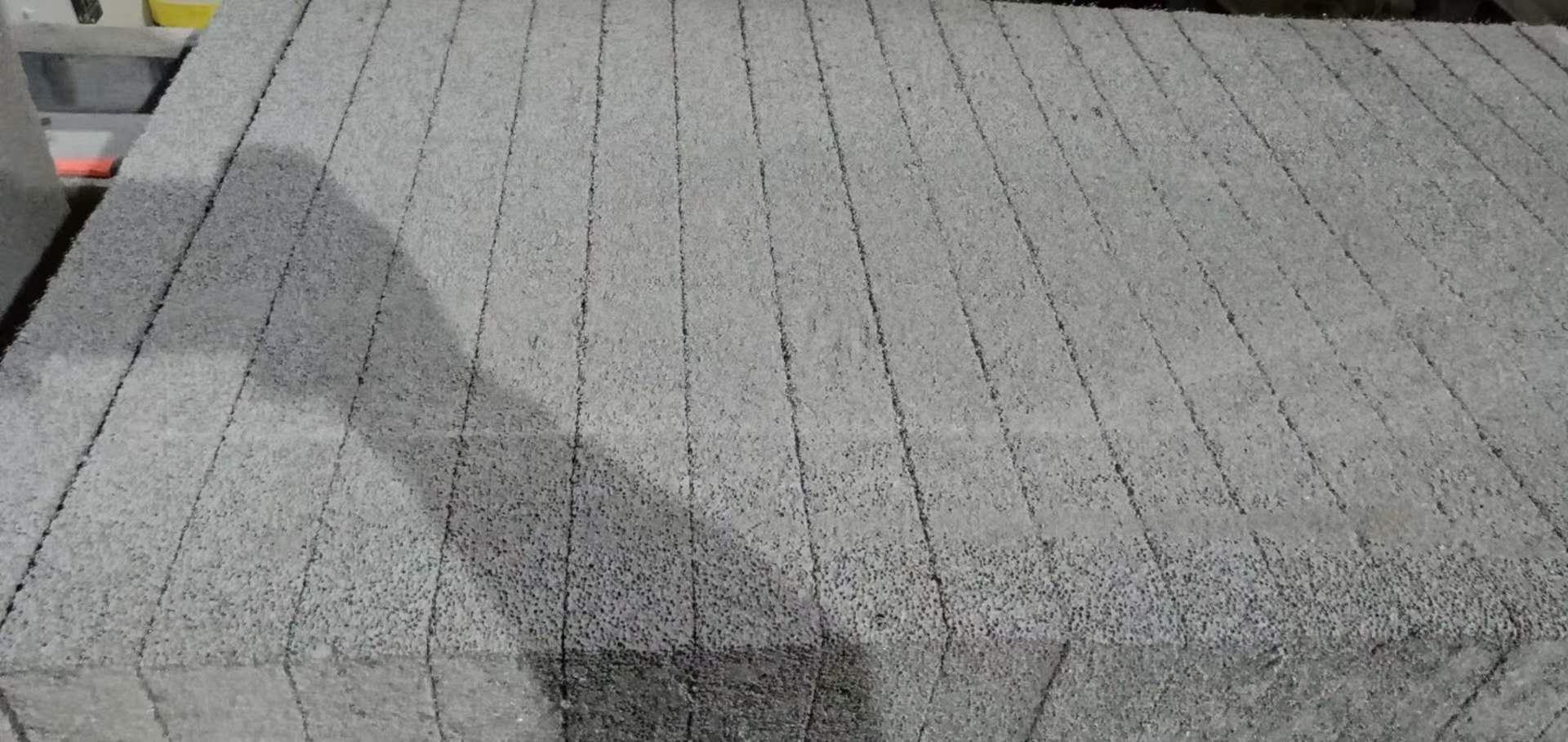 陕西发泡水泥板厂家