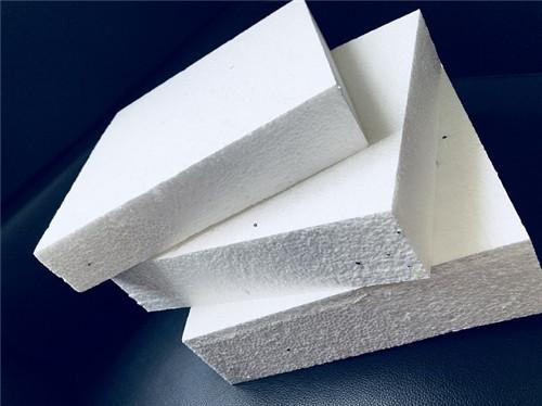 陕西EPS泡沫板生产