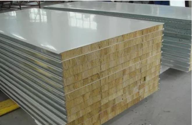 小编向你讲解陕西岩棉板有哪三大特性都有哪些?