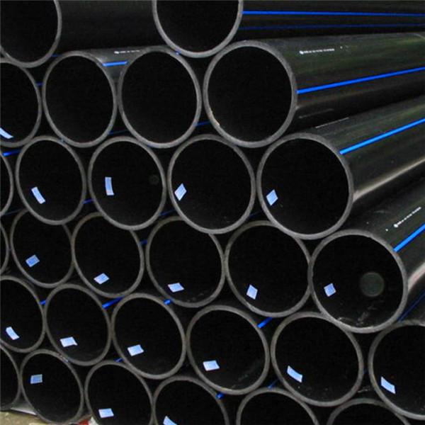 排水管系列