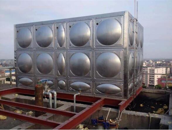 那么如何选择陕西不锈钢水箱呢?