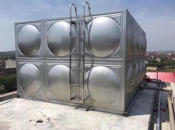 一起来了解一下不锈钢水箱注意事项吧,怎么使用可以增加使用寿命