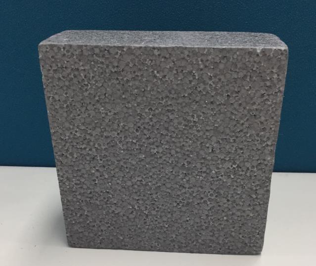 陕西石墨聚苯板