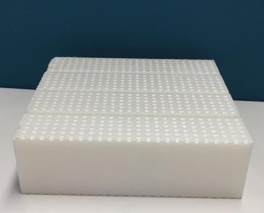陕西XPS挤塑板厂家