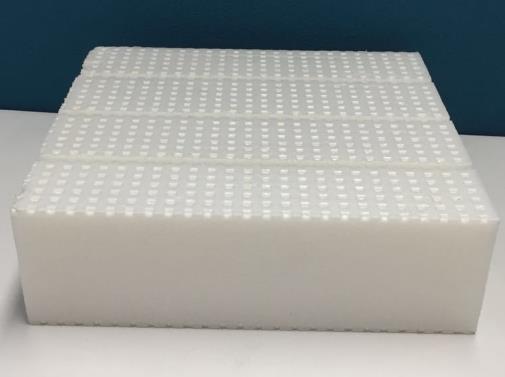 聚苯板和挤塑板有哪些区别?龙腾塑业带你来了解!